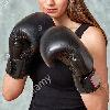BoxingBitch's avatar