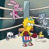 boxingcleverksg123's avatar