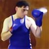 Boxingdan's avatar