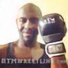 BoxingDarrius's avatar
