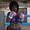 boxinggirls12's avatar