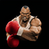 BoxingJon92's avatar