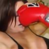 boxingwrestling's avatar