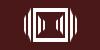 Boxism's avatar