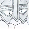 Boxking's avatar