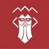 Boxlord-DA's avatar