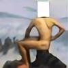 boxmancharles's avatar