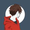boxmann8469's avatar