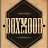 boxmood's avatar