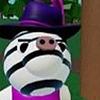 Boxnagon3's avatar