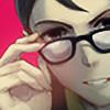 boxno's avatar