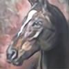 boxofpeaches's avatar