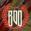 boxoutdesigns's avatar