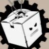 Boxsmith's avatar