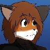 BoxStealthFox's avatar