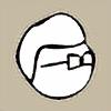 Boxtop5000's avatar