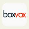 boxvox's avatar
