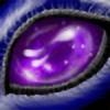 boxwithahat's avatar