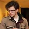 boxwoodsen's avatar