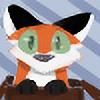 Boxx-Foxx's avatar