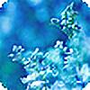 boxx2genetica-stock's avatar