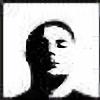 Boxxbeidl's avatar