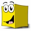 boxxi's avatar