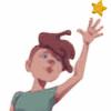 Boxy-Lady's avatar