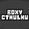 BoxyCthulhu's avatar