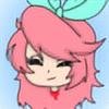 BoxyFox713's avatar