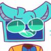 Boxzie123's avatar