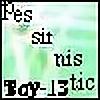 Boy-13's avatar