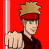 Boy-Wonder-Arts's avatar