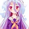 Boy0taku's avatar
