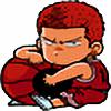 boy233's avatar