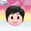 Boy3200's avatar