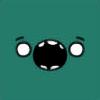 Boybournie's avatar