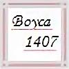 boyca1407's avatar