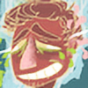 boycameron's avatar
