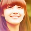 boydexing0198's avatar