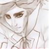 Boydom's avatar