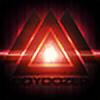 boydozer's avatar