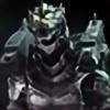 boydragonriders's avatar