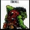 boyflea's avatar