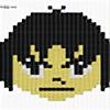 BoyFromZanar's avatar