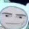 BoyHatesOnigiri's avatar