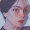 BoyInStress's avatar