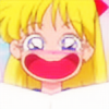 boyjjm's avatar
