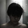 boykiller's avatar