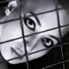 boykitten's avatar